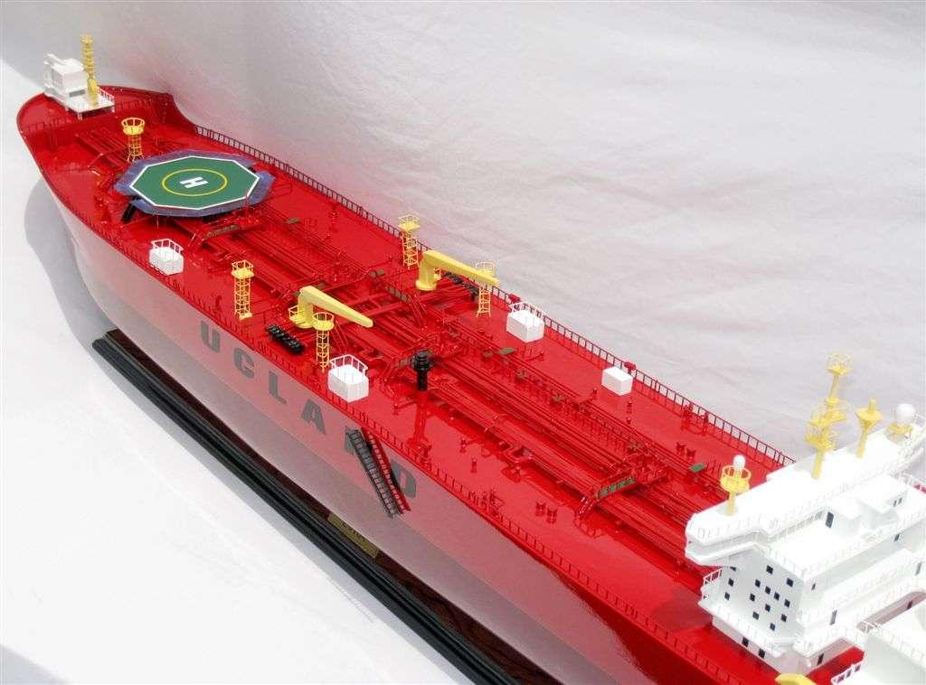 1457-4181-Evita-Oil-Tanker-Standard-Range