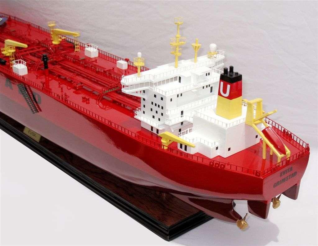 1457-4182-Evita-Oil-Tanker-Standard-Range