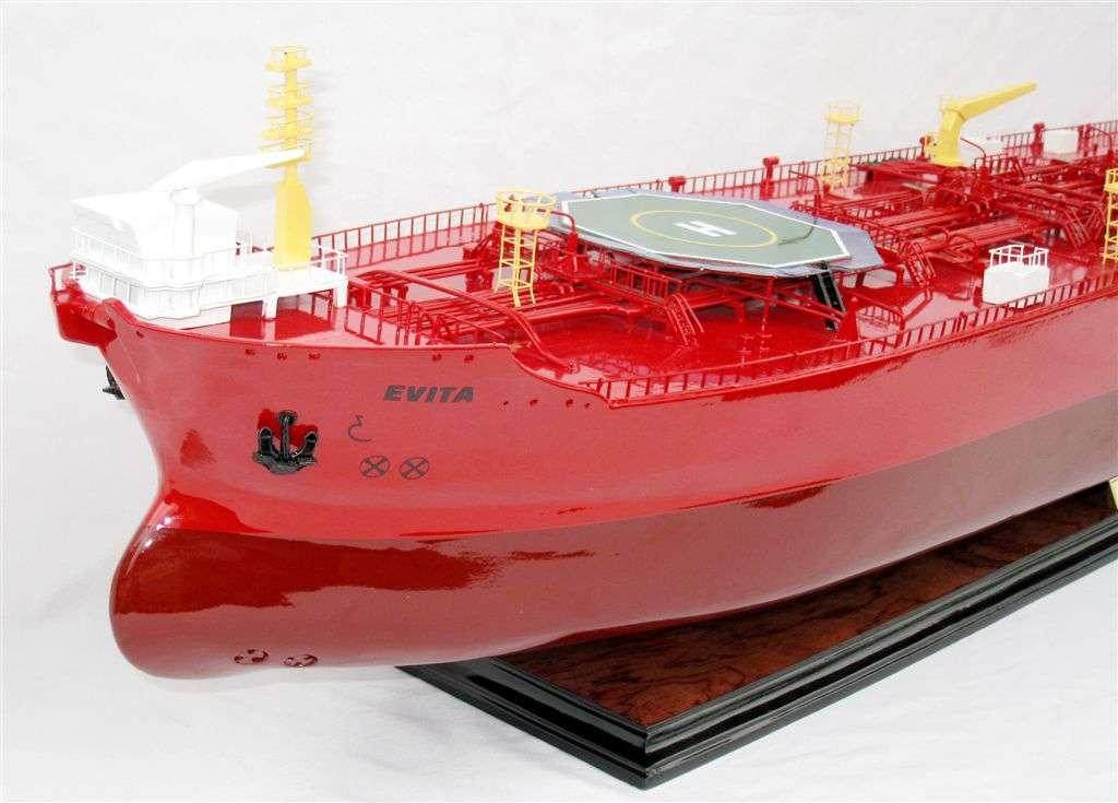 1457-4186-Evita-Oil-Tanker-Standard-Range