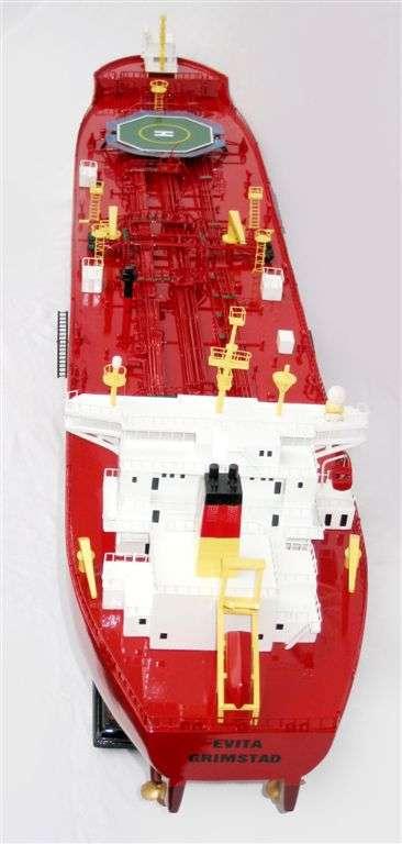 1457-4188-Evita-Oil-Tanker-Standard-Range