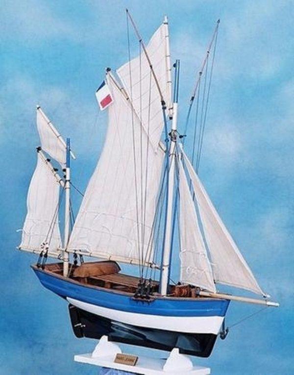 147-8531-Marie-Jeanne-Ship-Model-Superior-Range