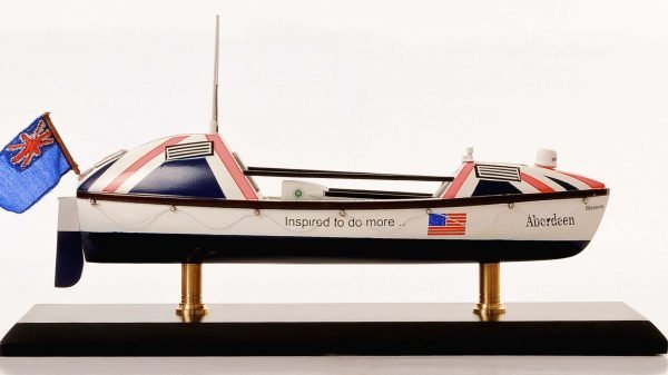 1472-4276-Blossom-Endurance-Solo-Rowing-Boat