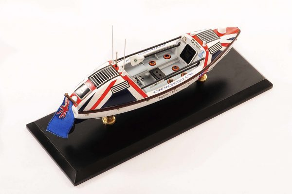 1472-4279-Blossom-Endurance-Solo-Rowing-Boat