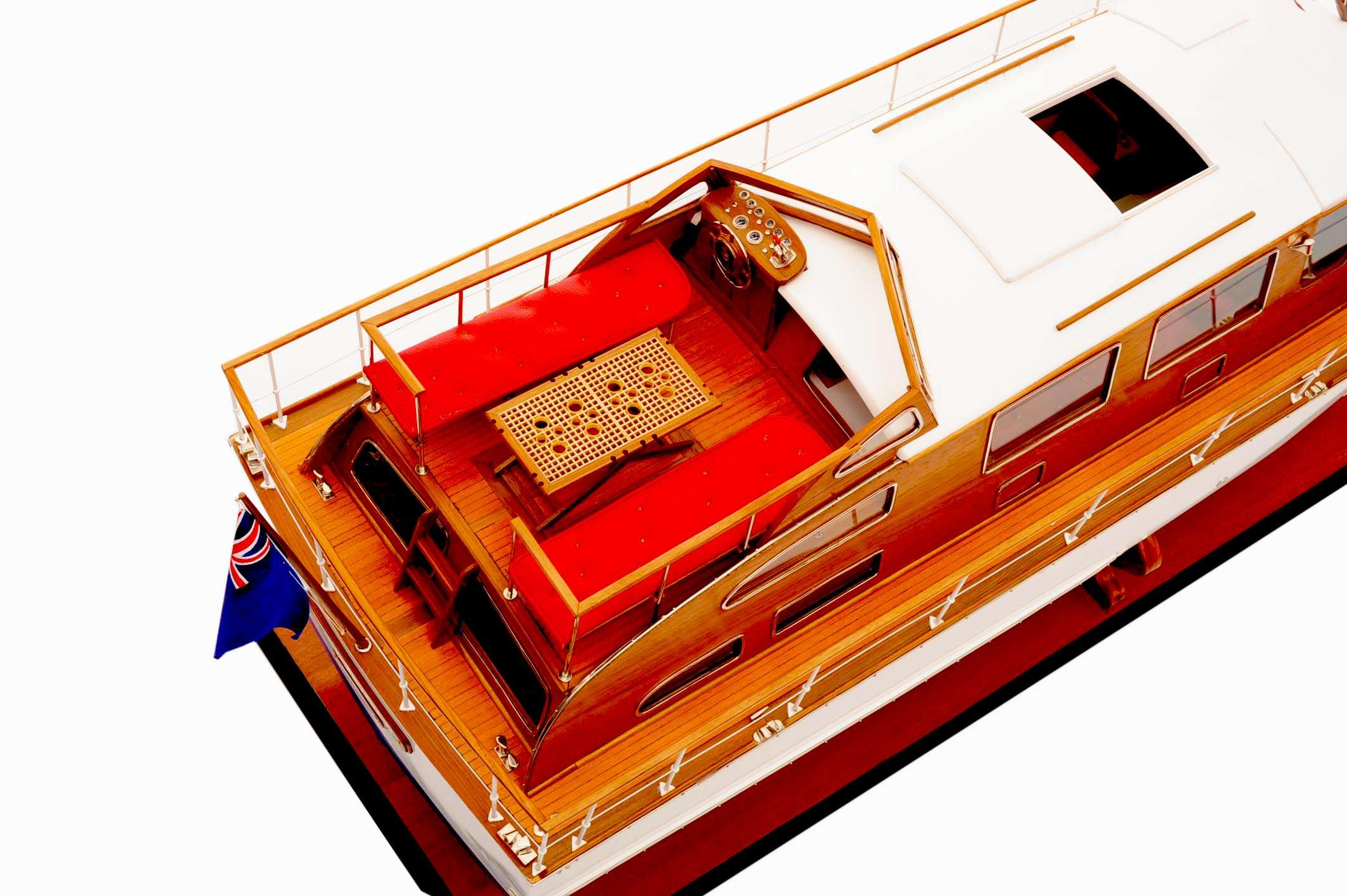 1473-4391-Starcraft-40-Model-Boat-Rajdhani