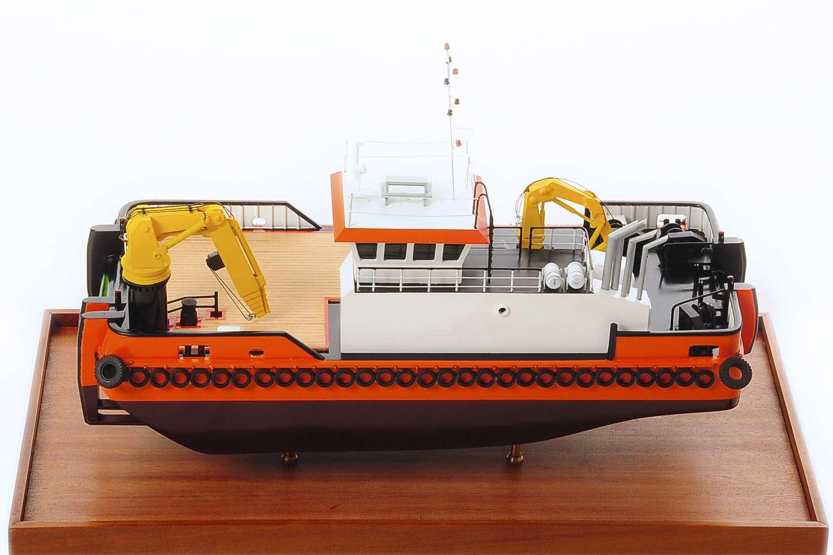1474-4288-MV-Odyssey