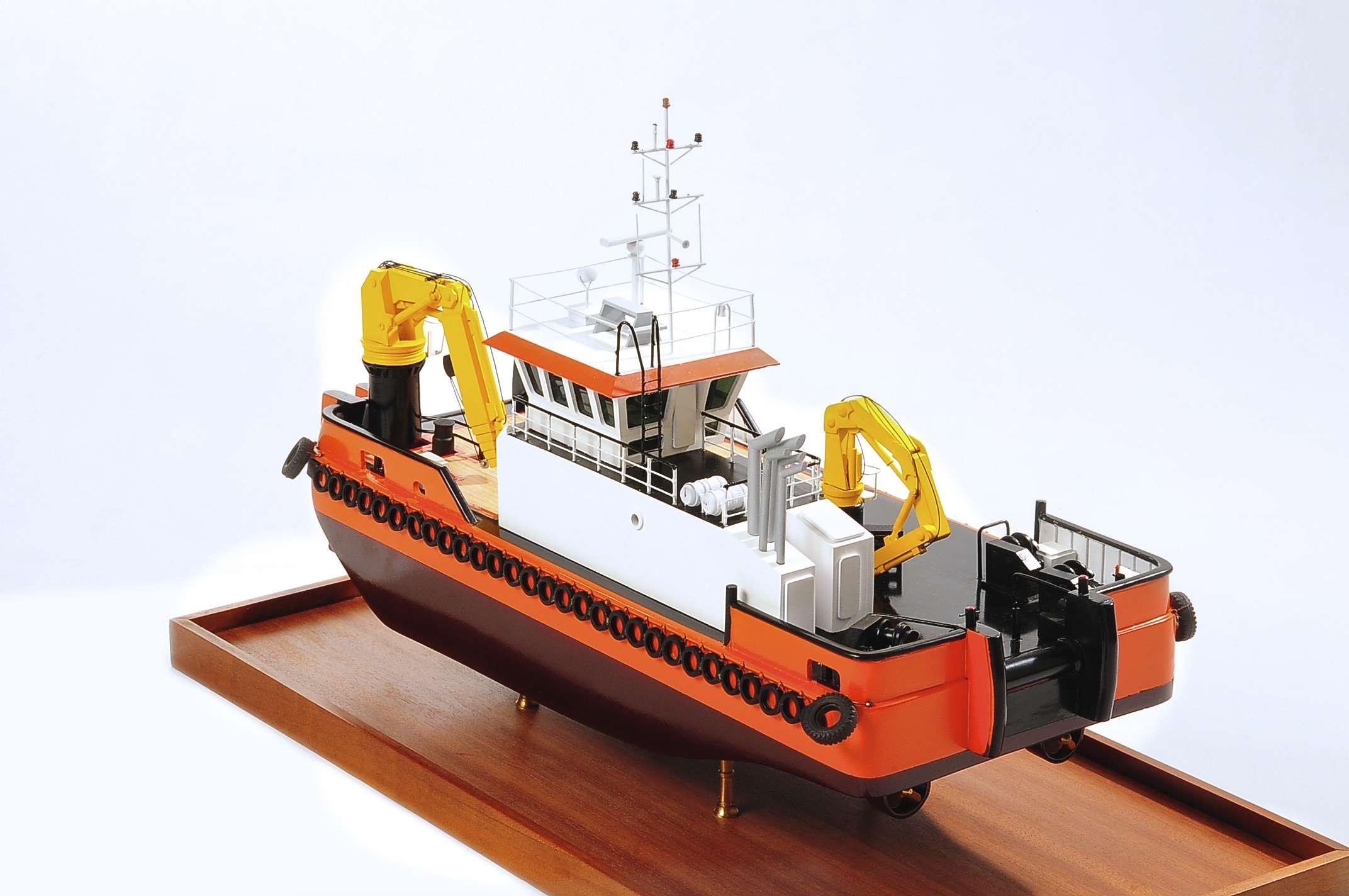 1474-4290-MV-Odyssey