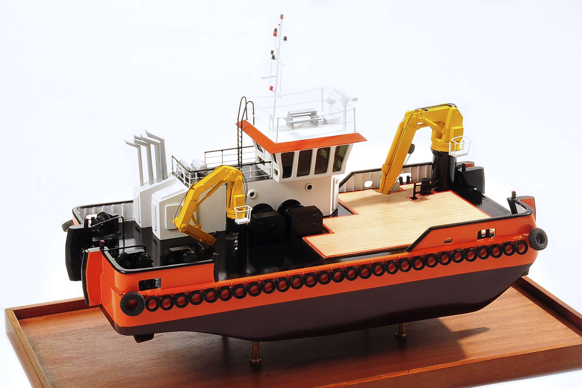 1474-4293-MV-Odyssey