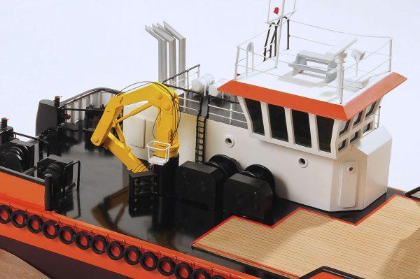 1474-4294-MV-Odyssey