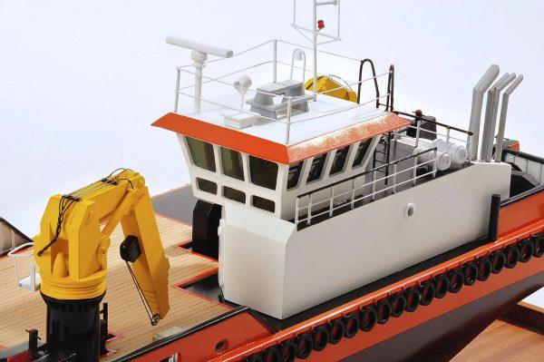 1474-4301-MV-Odyssey