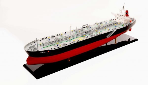 1475-4406-Very-Large-Crude-Oil-VLCC-Tanker