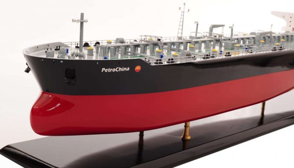 1475-4407-Very-Large-Crude-Oil-VLCC-Tanker
