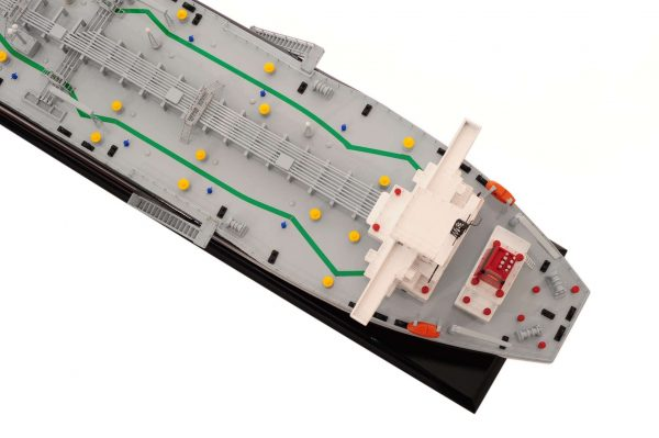 1475-4408-Very-Large-Crude-Oil-VLCC-Tanker