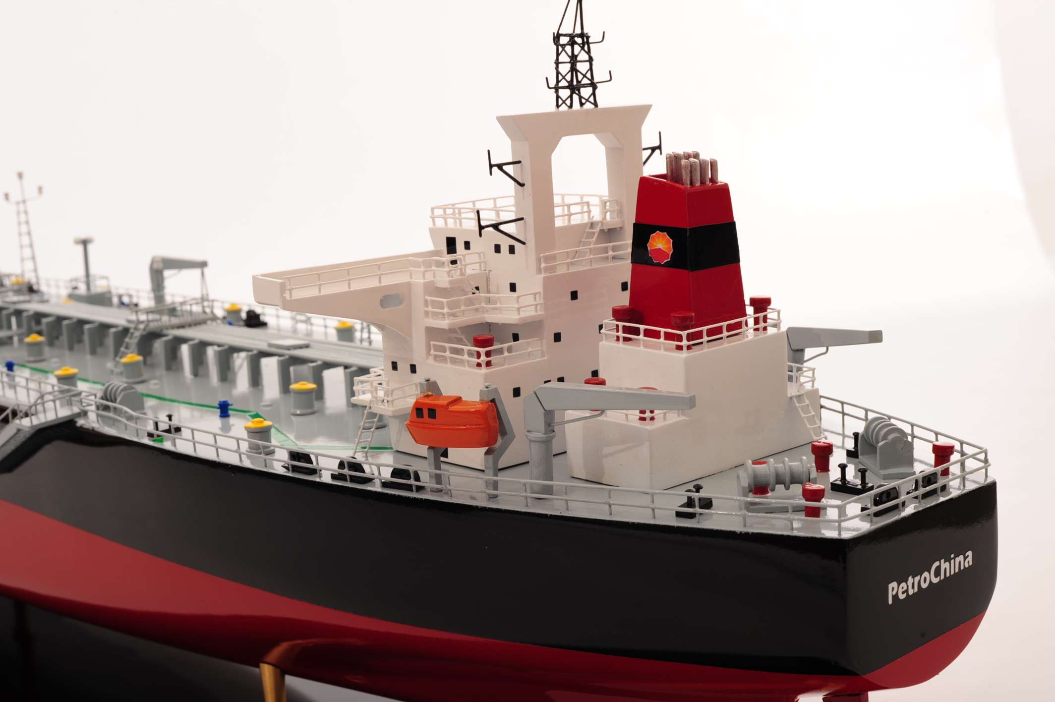 1475-4409-Very-Large-Crude-Oil-VLCC-Tanker