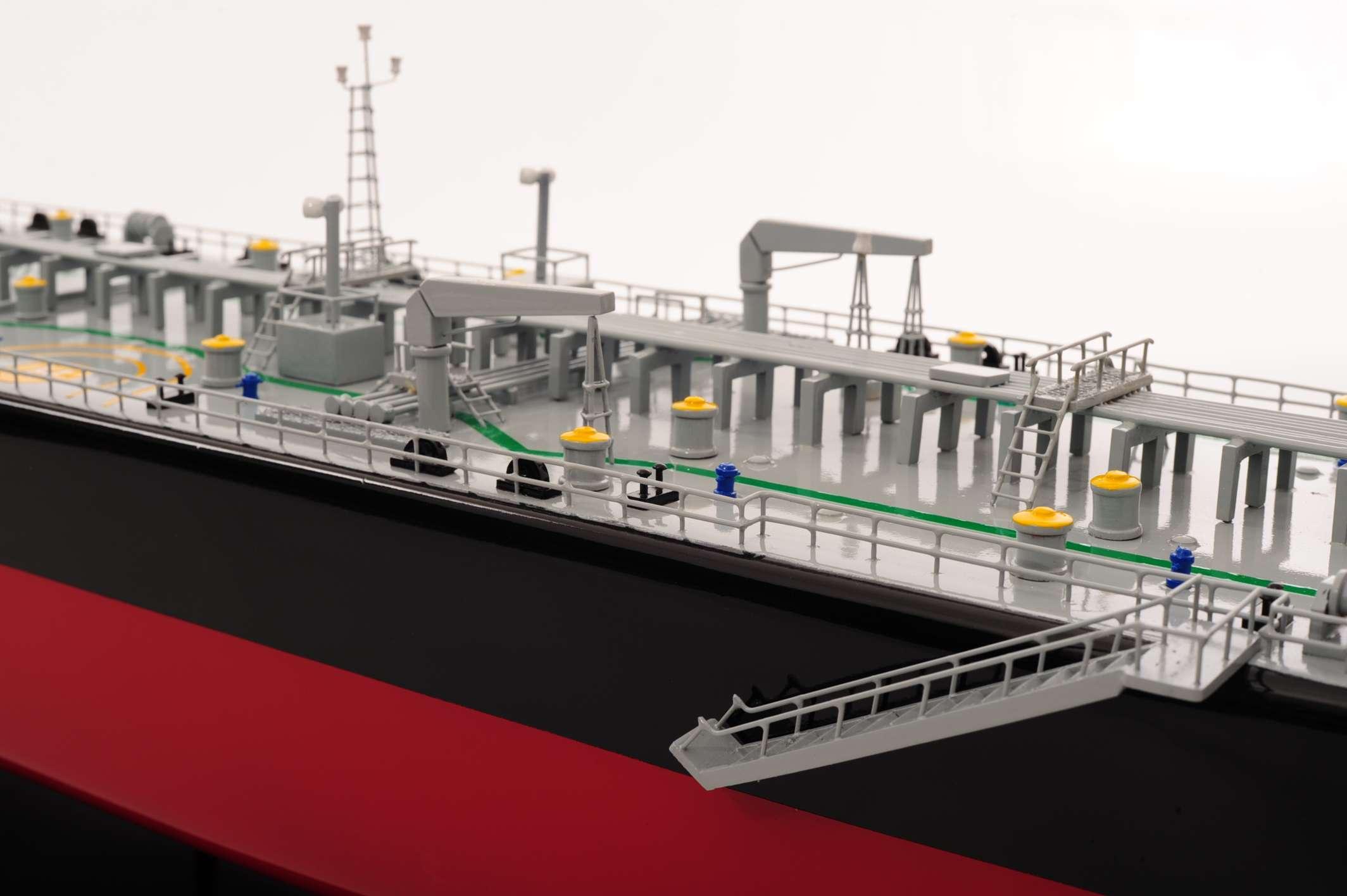 1475-4410-Very-Large-Crude-Oil-VLCC-Tanker