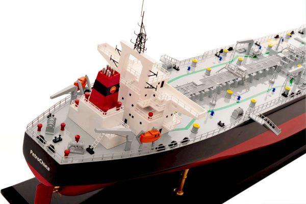 1475-4413-Very-Large-Crude-Oil-VLCC-Tanker