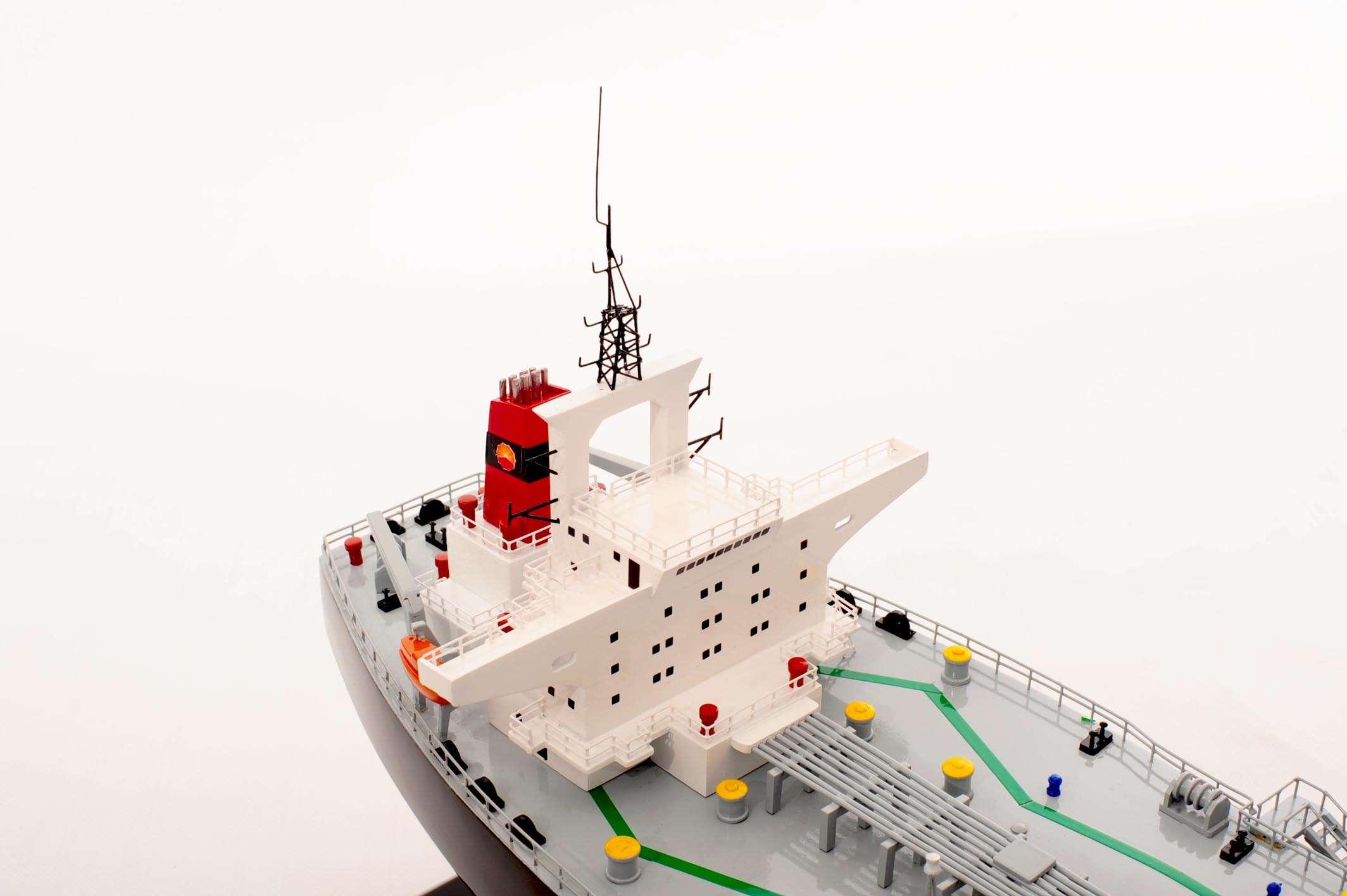 1475-4414-Very-Large-Crude-Oil-VLCC-Tanker