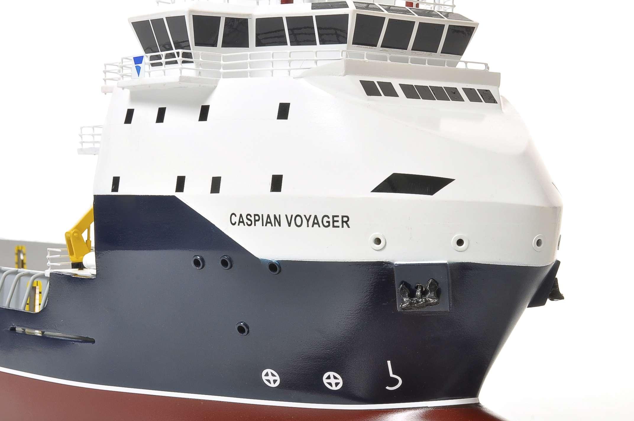 1476-4330-Caspian-Voyager