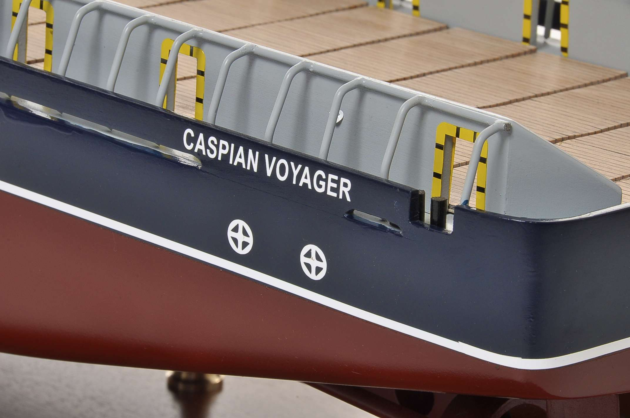 1476-4339-Caspian-Voyager