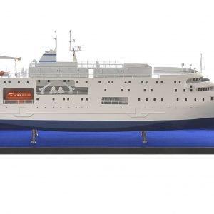 1477-4341-MV-Corals-Cargo-Vessel
