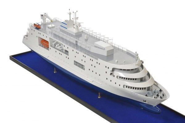 1477-4342-MV-Corals-Cargo-Vessel