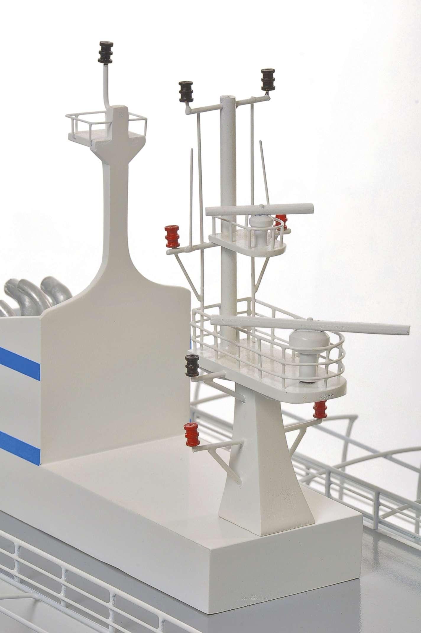 1477-4351-MV-Corals-Cargo-Vessel