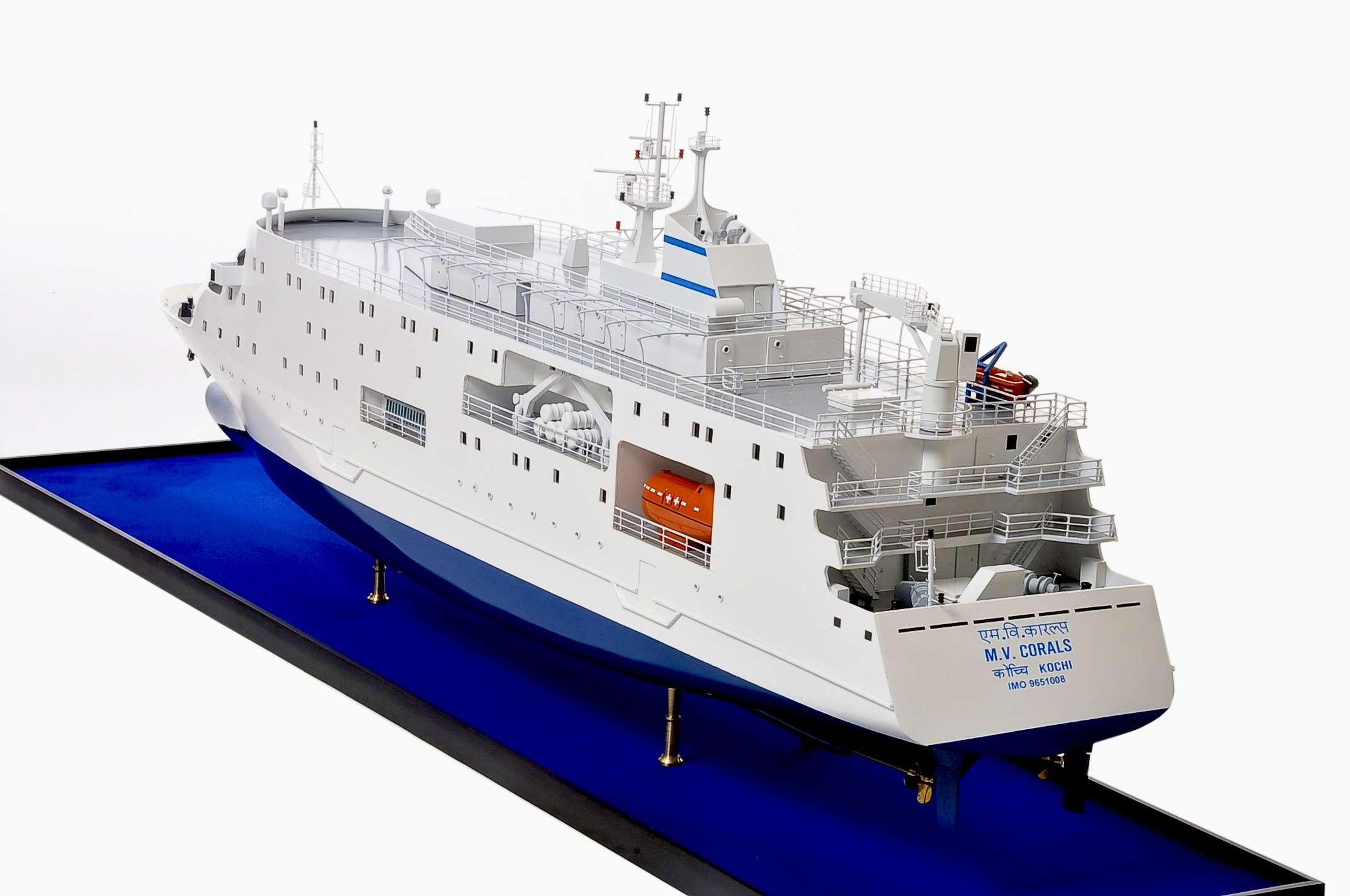 1477-4354-MV-Corals-Cargo-Vessel