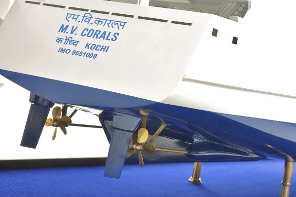 1477-4357-MV-Corals-Cargo-Vessel