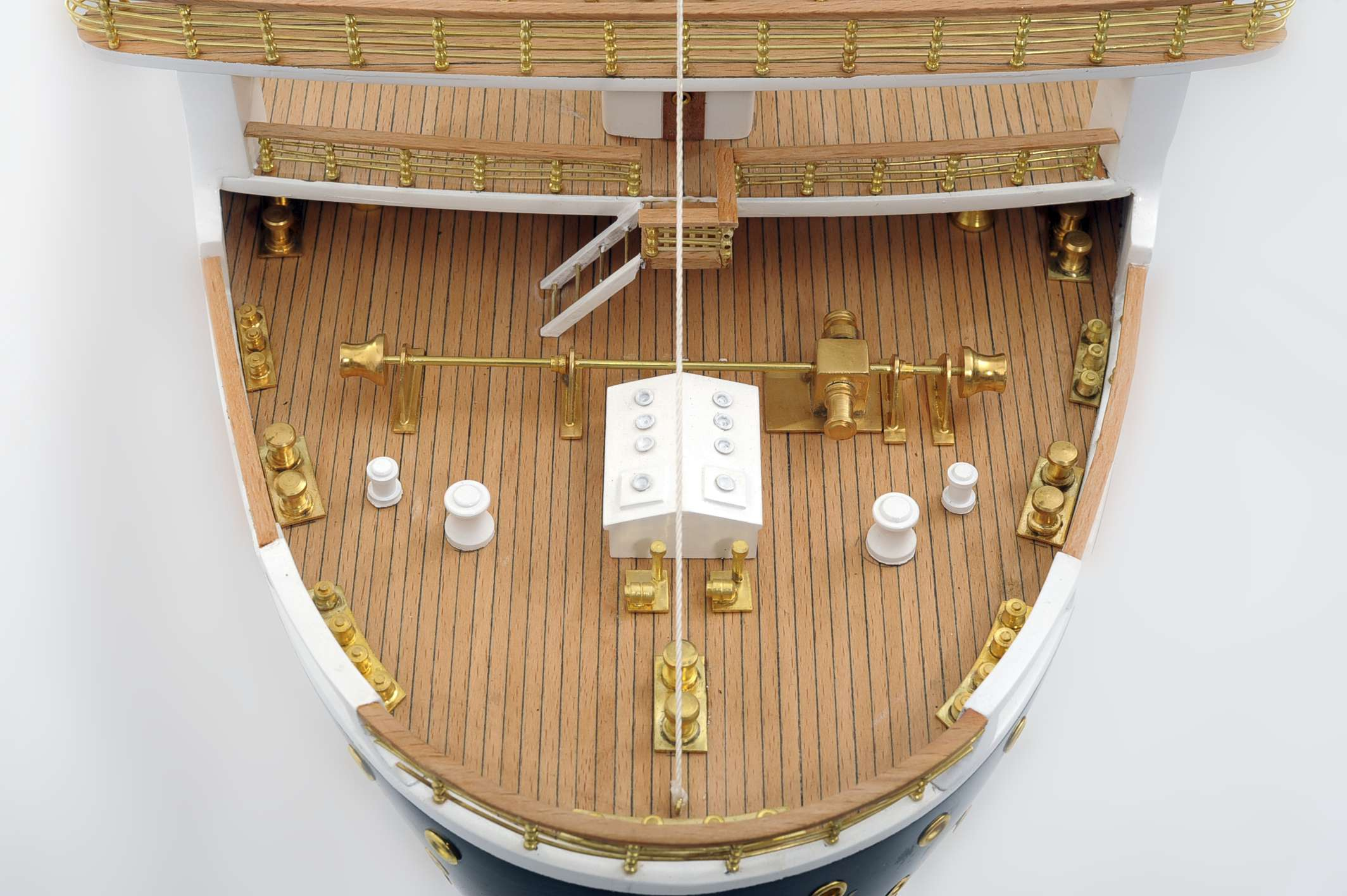 1484-4984-RMS-Queen-Mary-Model