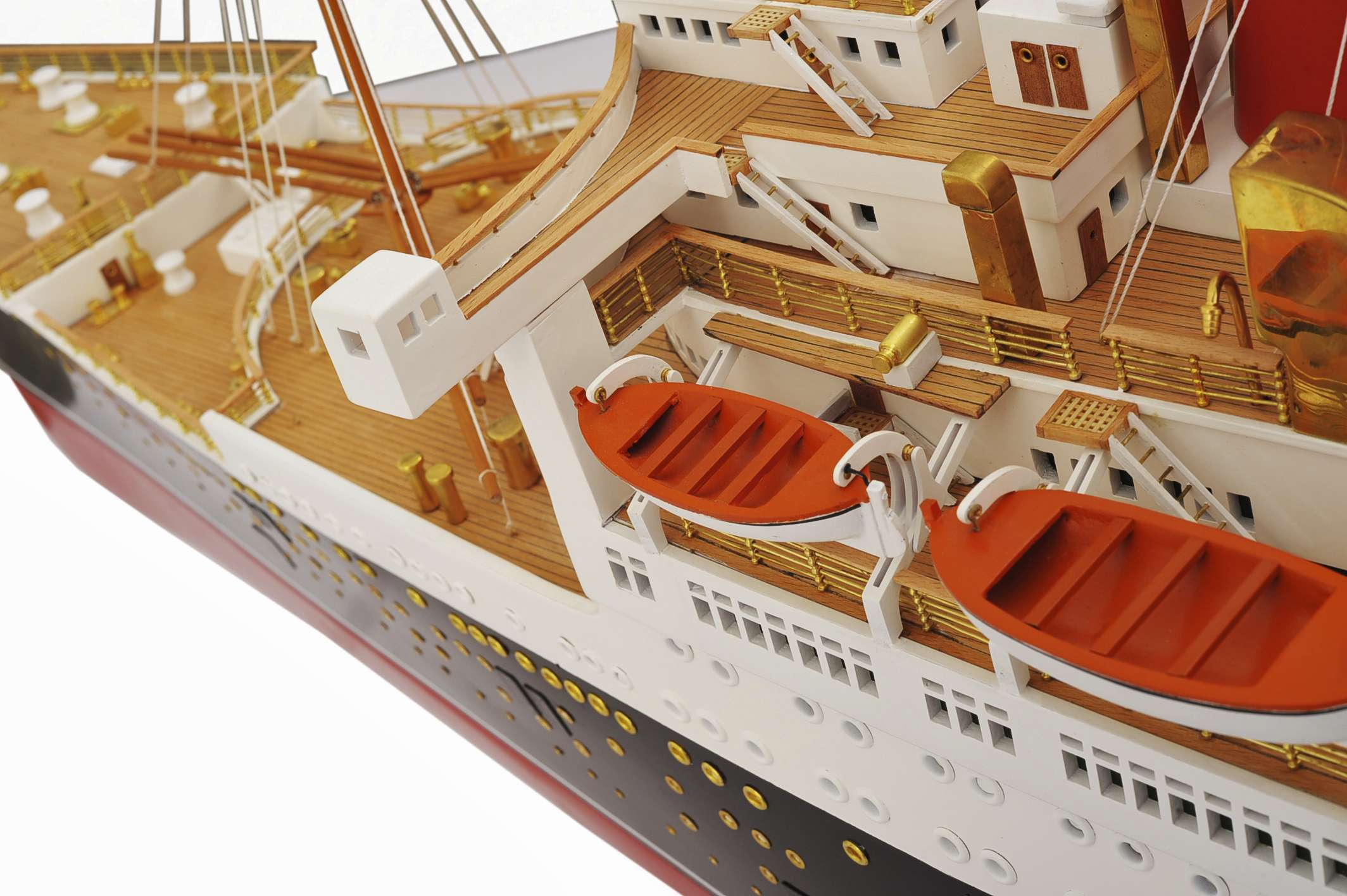 1484-4990-RMS-Queen-Mary-Model