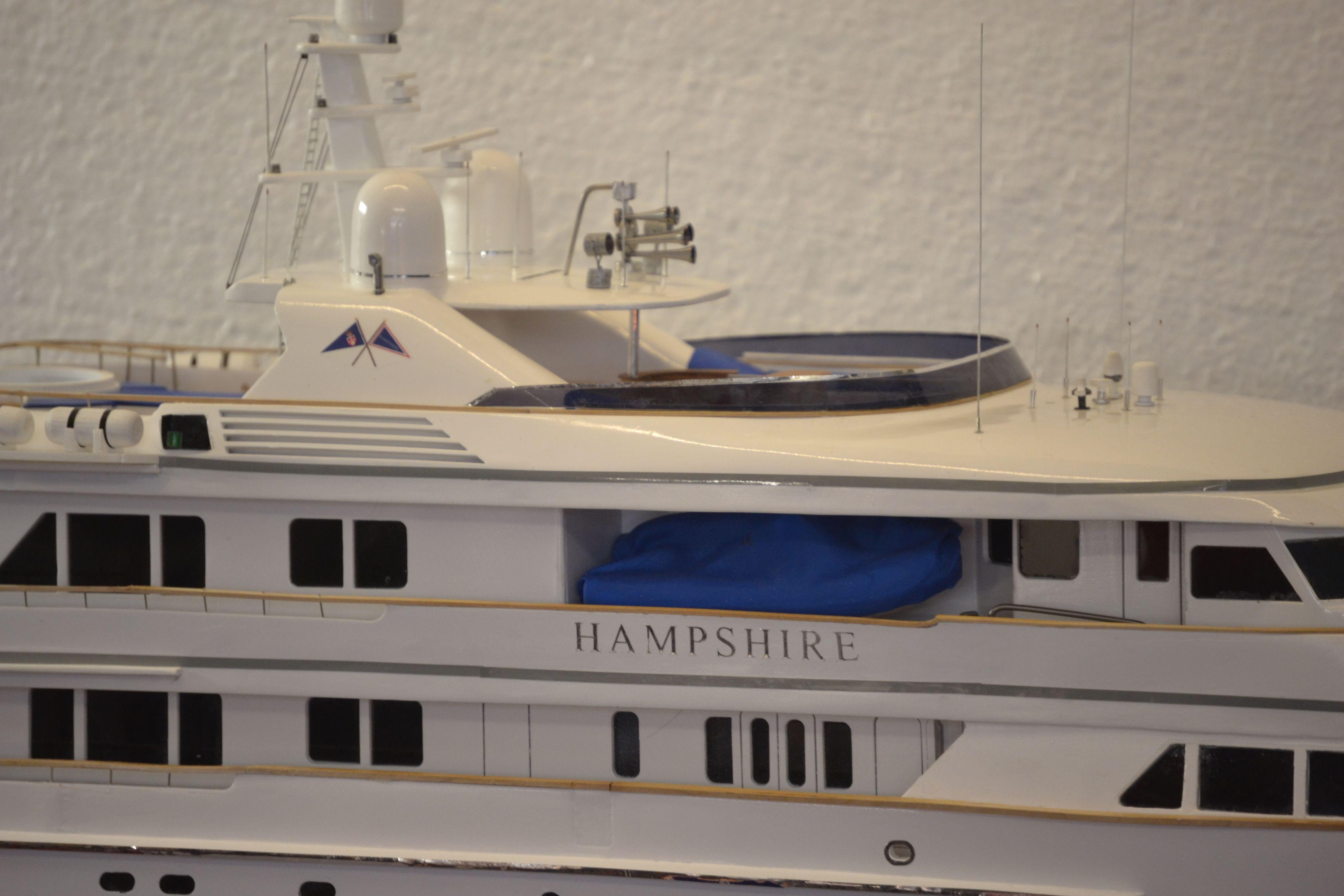 1492-6729-My-Hampshire-Custom-Built-Model-Yacht