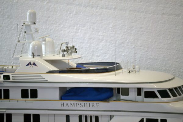 1492-6730-My-Hampshire-Custom-Built-Model-Yacht