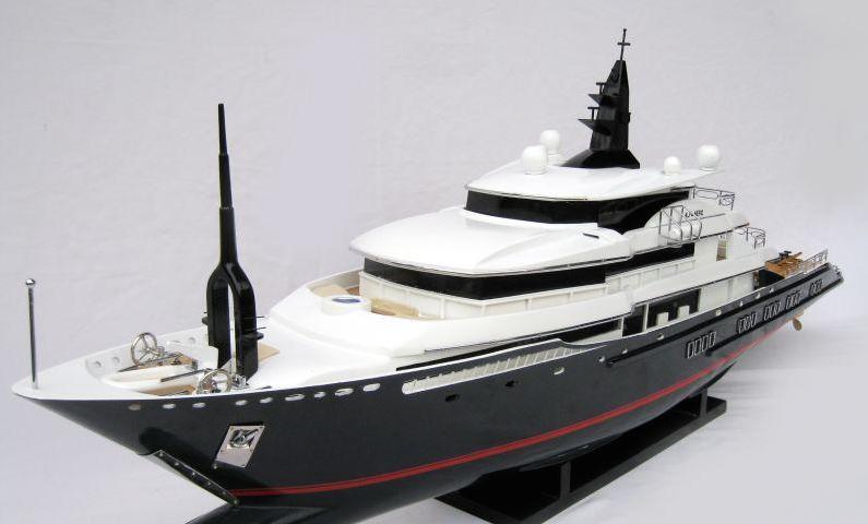 1497-8808-Alfa-Nero-Yacht