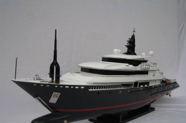 1497-8809-Alfa-Nero-Yacht