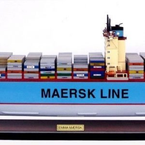 1499-11295-Emma-Maersk-Container-Ship-Standard-Range
