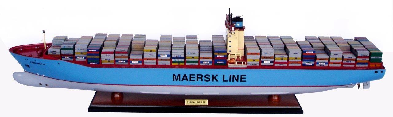 1499-11296-Emma-Maersk-Container-Ship-Standard-Range