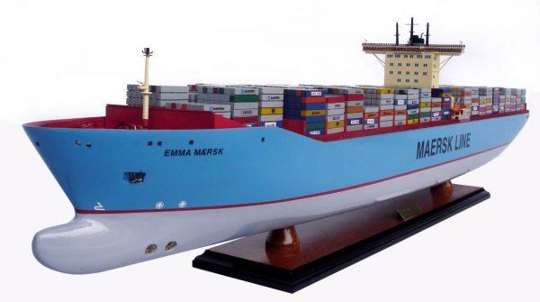 1499-11297-Emma-Maersk-Container-Ship-Standard-Range