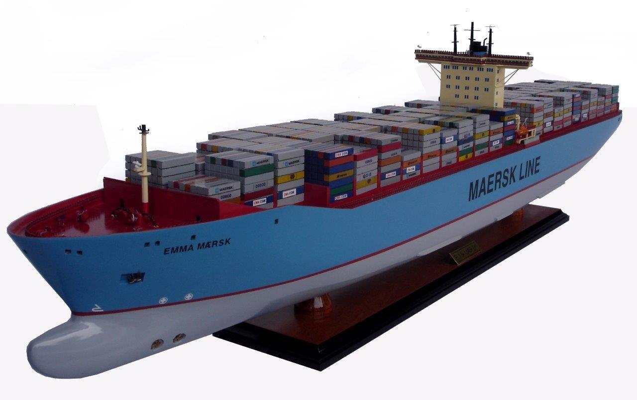 1499-11298-Emma-Maersk-Container-Ship-Standard-Range
