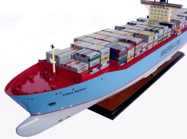 1499-11299-Emma-Maersk-Container-Ship-Standard-Range