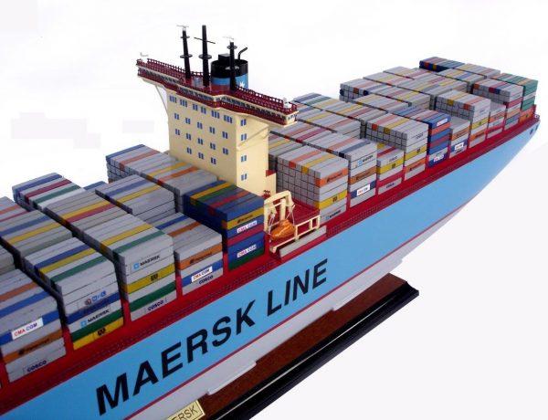 1499-11300-Emma-Maersk-Container-Ship-Standard-Range