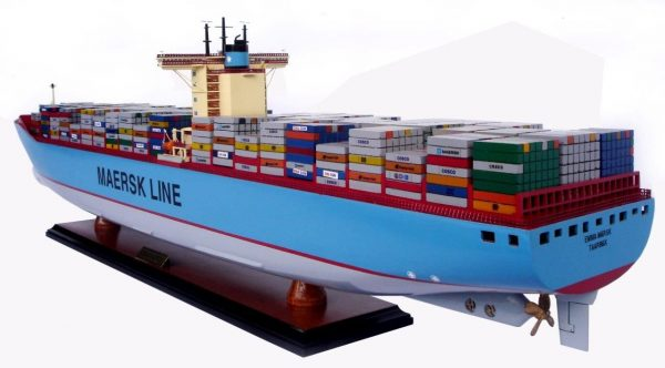 1499-11301-Emma-Maersk-Container-Ship-Standard-Range