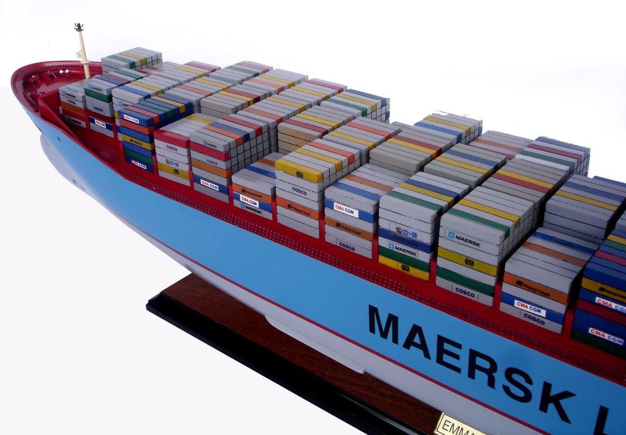 1499-11302-Emma-Maersk-Container-Ship-Standard-Range
