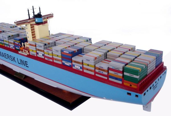 1499-11303-Emma-Maersk-Container-Ship-Standard-Range