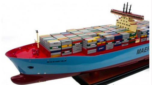 1502-8831-Maersk-MC.-Kinney-Moller-Conatainer-Ship