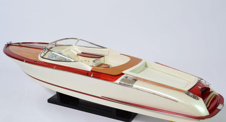1506-8856-Aquariva-Gucci-Standard-Range