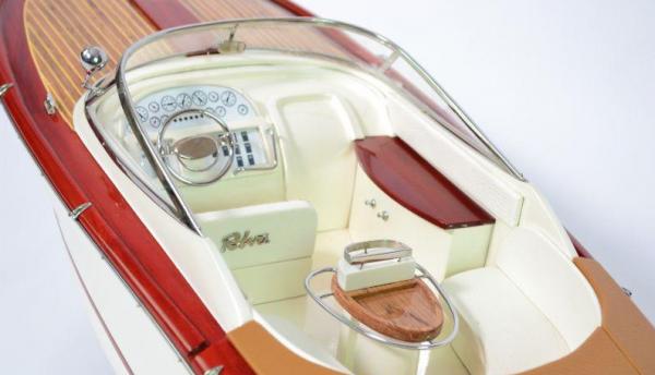 1506-8857-Aquariva-Gucci-Standard-Range