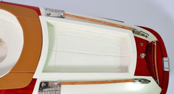 1506-8858-Aquariva-Gucci-Standard-Range