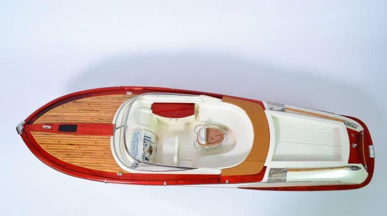 1506-8859-Aquariva-Gucci-Standard-Range