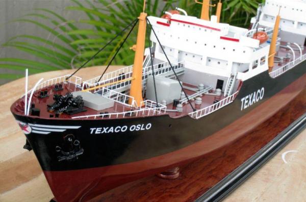 1507-8863-Texaco-Oslo-Oil-Tanker-Standard-Range
