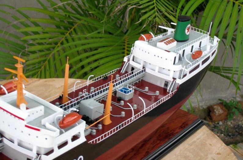 1507-8864-Texaco-Oslo-Oil-Tanker-Standard-Range