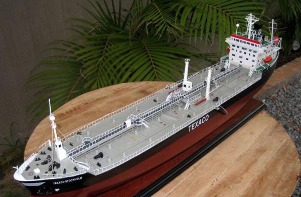 1508-8867-Texaco-Stockholm-Oil-Tanker-Standard-Range